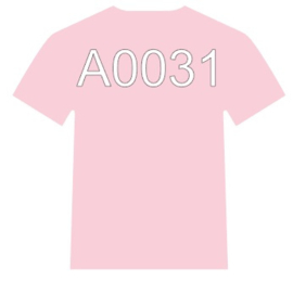 E0031  Electric Pink Siser