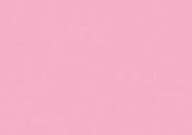 1 vel  Fotokarton roze 50X70-300G