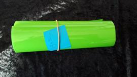 Groen  19 x 30 cm