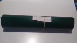 duo flex groen 34x50 cm