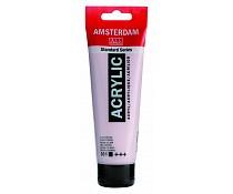 Talens Amsterdam Lichtrose ( 361 ) 17093612