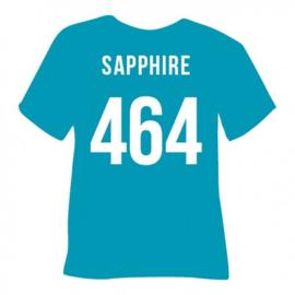 464 Sapphire