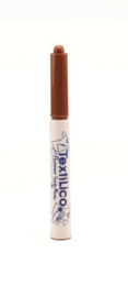 Textilico marker bruin 1 ST COLPTXL40