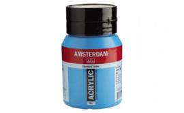 564  500 ml   Briljantblauw ( 17725642 )