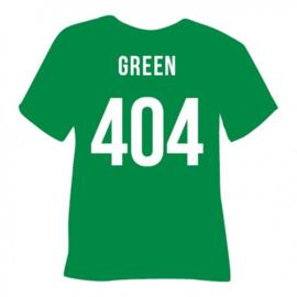 404 Green ( Groen )