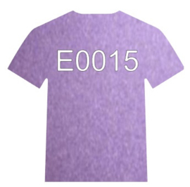 E0015  Electric Purple Siser