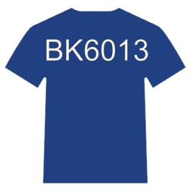 BK6013  Brick 600 Koningsblauw