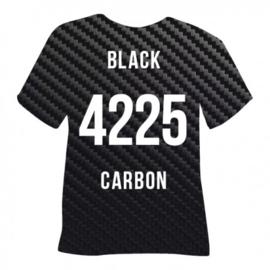 4225 Carbon
