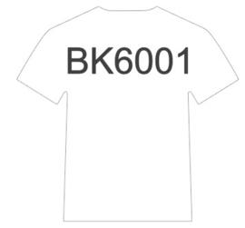 Siser Brick 600
