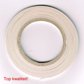 Mireille Tissue tape 9mm
