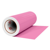 045 M Soft-Pink ( baby Roze )