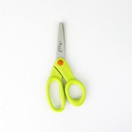 Tonic Studios Tools - kids super safe schaar - plastic blade 123e