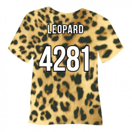 4281 Leopard