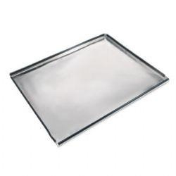 Sizzix Big Shot Pro Accessory - Sliding Tray, Standard 656254