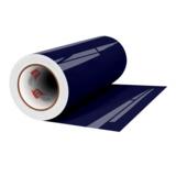 518 Steel Blue