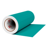 054 M Turquoise