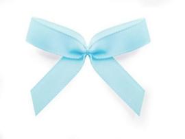 Vivant Strikken zelfklevend Grace turquoise - 10 PC