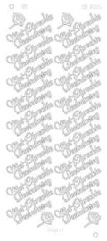 cd3005G Met oprechte deelneming Platinum - Goud