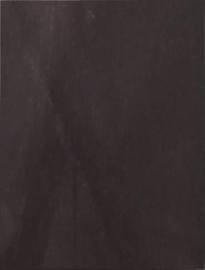 10 C6 enveloppen en 25 A5 kaarten zwart