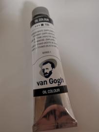 van Gogh Olieverf