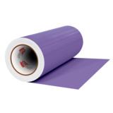 043 M Lavender