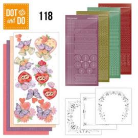 Dot en Do 118