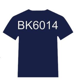 BK6014  Brick 600 Marine Blauw