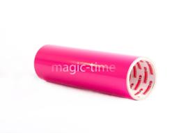 Soft Pink 641-045G