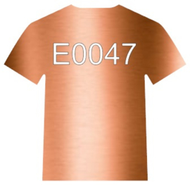 E0047 Electric cooper Siser