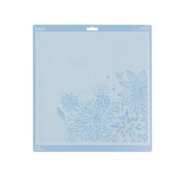 Cricut Cricut Cutting Mat Lightgrip 12x12 Inch 1 pc (2001976)