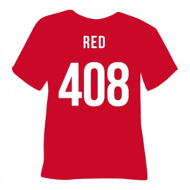 408 Red