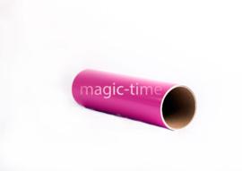 Pink 641-041G