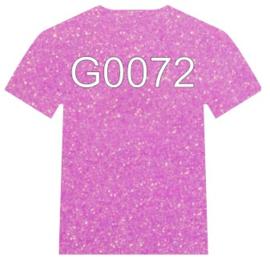 G0072  Siser Moda Glitter