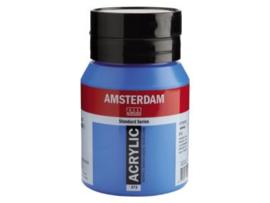 572  500 ml   Primaircyaan  ( 17725722 )