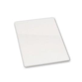 Sizzix Accessory - Cutting pad, standard (8 3/4 x 6 1/8 x 1/8) 661342