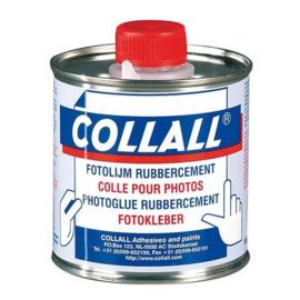 Collall Fotolijm 250 ML 1 ST COLFO250