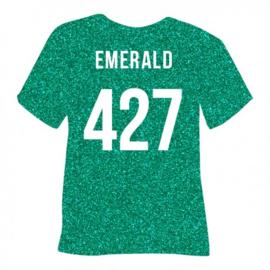 427 Emerald