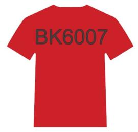 BK6007  Brick 600 Red