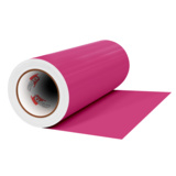 041 M Pink