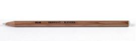 Derwent blender pencil refill DBB2301756