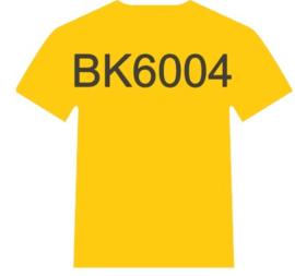BK6004  Brick 600 Yellow