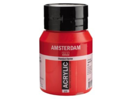 315  500 ML  Pyrrolerrood  ( 17723152 )
