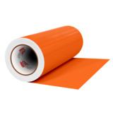 035 M Oranje Pastel