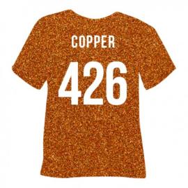 426  Cooper Glitter