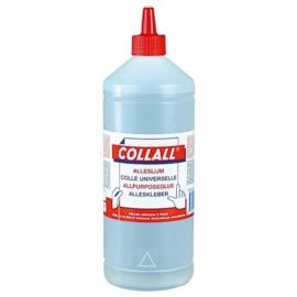 Collall Lijm navulflacon alleslijm 1000 CC 1 FL COLAL1000