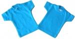 Mini Tshirts