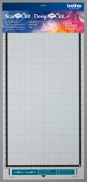 """Lichtplakkende mat 12"""" x 24"""" (305 mm x 610 mm)"""