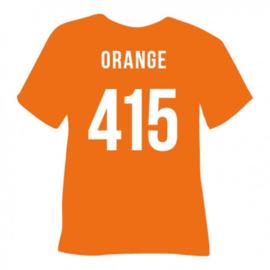 415 Orange