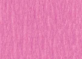 1 Pak Crepepapier violet 250X50CM
