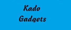 Kado Gadgets Diverse